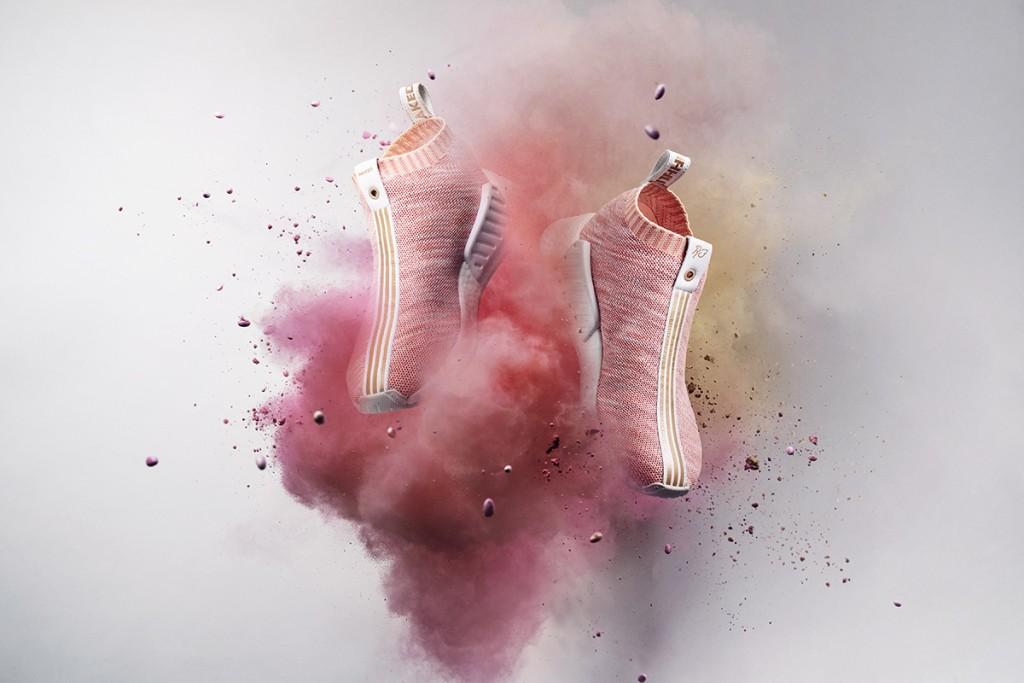 adidas_Consortium_KithxNaked_Concept_2