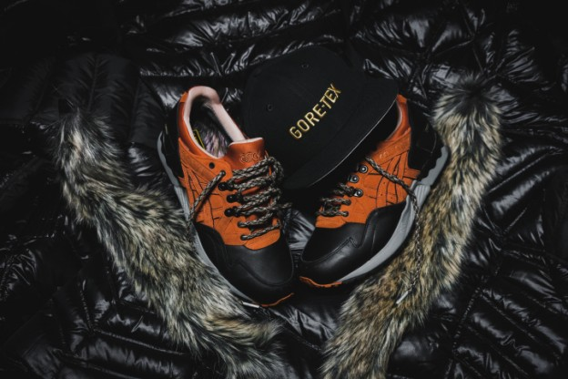 packer-asics-glv-gtx-scarycold-2