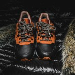 packer-asics-glv-gtx-scarycold-4
