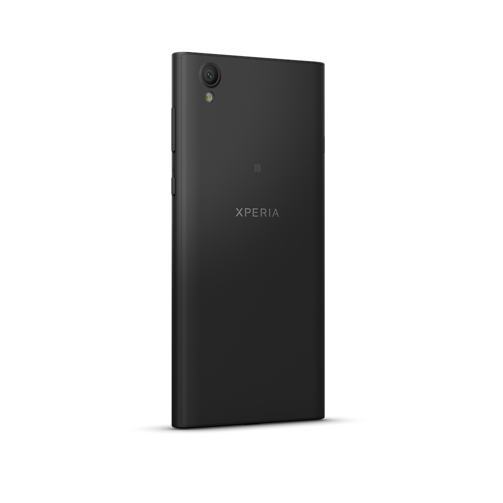 02_Xperia_L1_black_back40r