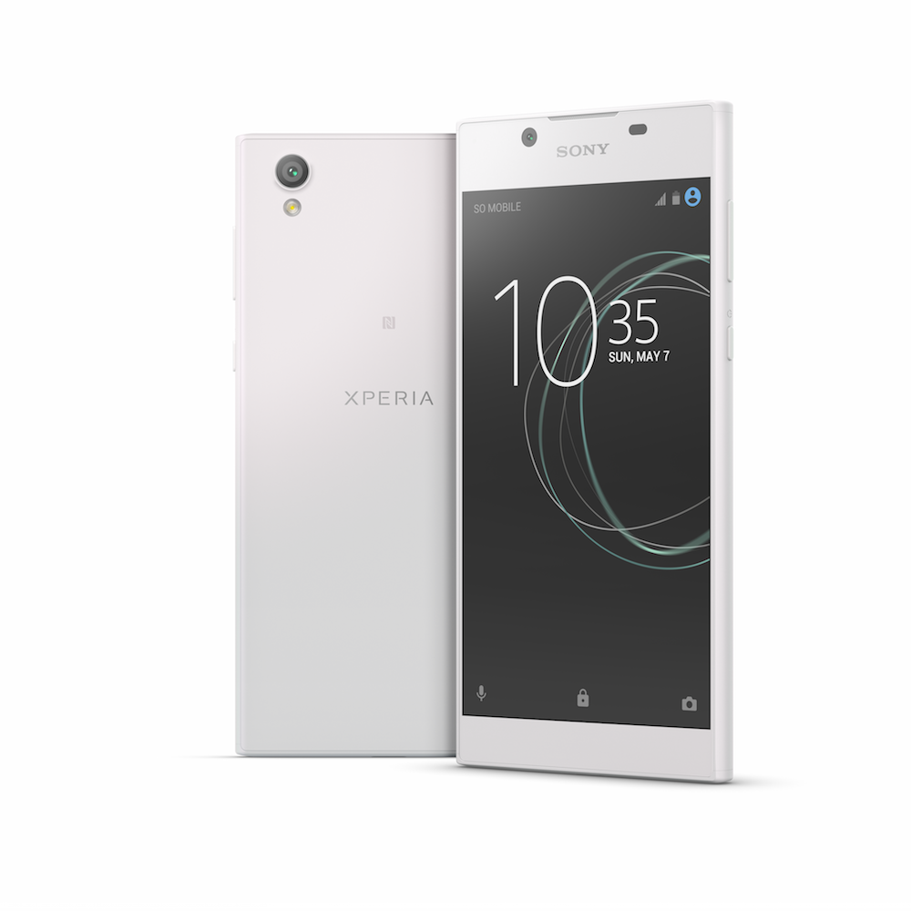 06_Xperia_L1_white_group