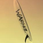 Warhol Surf
