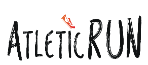 AtleticRUN-Logo
