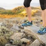 Altra Running lance la nouvelle  édition de sa chaussure de Trail  multi-primée : la Superior 3.0