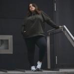Danielle_Nike_-1_native_600