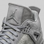 JD_4_RETRO_KAWS_930155-033_D1_Tongue_67642