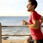 TomTom Sports élargit sa gamme de bracelets d'activité Touch, avec le nouveau TomTom Touch Cardio