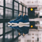 Tubular Instinct Paris