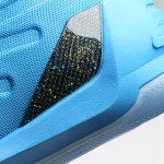 Under-Armour-Curry-3-Dubfetti-29th-Birthday-Shoe-10