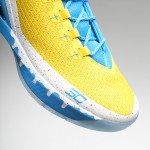 Under-Armour-Curry-3-Dubfetti-29th-Birthday-Shoe-11