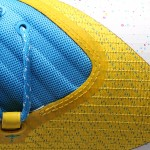 Under-Armour-Curry-3-Dubfetti-29th-Birthday-Shoe-12