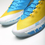 Under-Armour-Curry-3-Dubfetti-29th-Birthday-Shoe-14