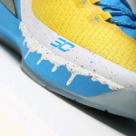 Under-Armour-Curry-3-Dubfetti-29th-Birthday-Shoe-4