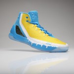 Under-Armour-Curry-3-Dubfetti-29th-Birthday-Shoe-5
