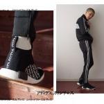 adidas&uaas_3