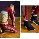 adidas&uaas_4
