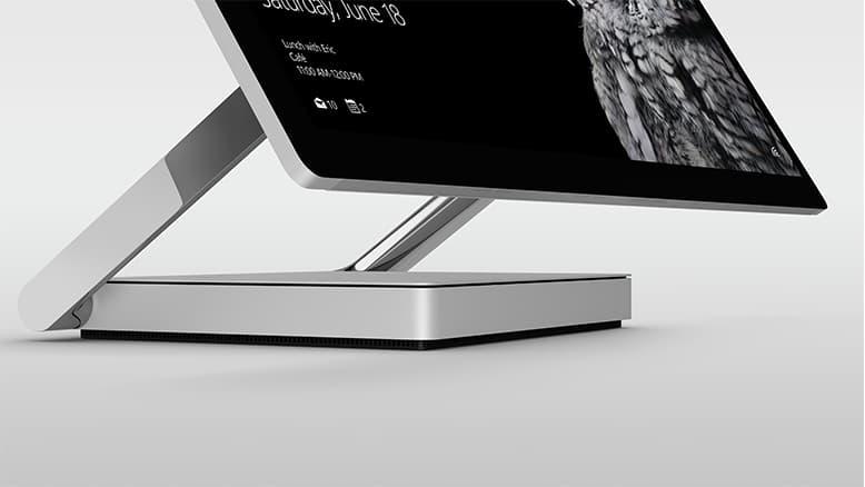 en-INTL-XL-Surface-Cardinal-42L-00001-RM5-mnco