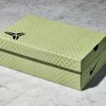 17-210_Nike_Kobe_Box-01_68263