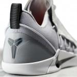 17-210_Nike_Kobe_Gray_Heel-01_68265