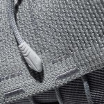 17-210_Nike_Kobe_Gray_Lace_Tab-01_68256