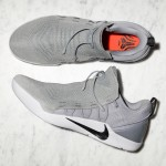 17-210_Nike_Kobe_Gray_Pair_Hero-02_68273