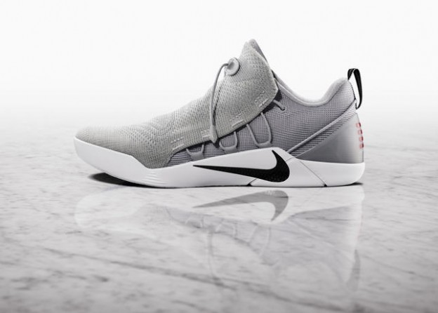 17-210_Nike_Kobe_Gray_Single_Hero-02_68257