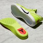 17-210_Nike_Kobe_Volt_Insole-01_68258