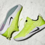 17-210_Nike_Kobe_Volt_Pair_Hero-02_68271