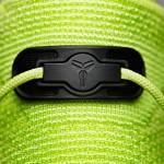 17-210_Nike_Kobe_Volt_Tongue-01_68255