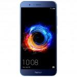 Honor 8 Pro : le début d'une nouvelle ère de Smartphone