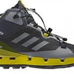 Adidas TERREX FAST MID GTX SURROUND2