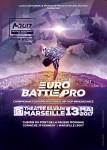 Euro Battle Pro