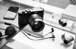 Leica Master & Dynamic