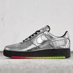 Nike-AF1-Jet-PE-Elton-John-1_hd_1600