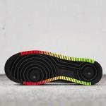 Nike-AF1-Jet-PE-Elton-John-2_hd_1600