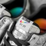 Nike-AF1-Jet-PE-Elton-John-3_hd_1600