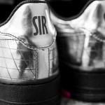 Nike-AF1-Jet-PE-Elton-John-4_hd_1600