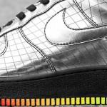 Nike-AF1-Jet-PE-Elton-John-5_hd_1600