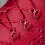 Nike_XT2_1_hd_1600