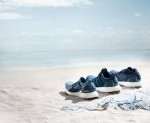 Performance et engagement : adidas présente la nouvelle collection adidas x Parley