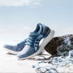PARLEY_ULTRABOOST-X_HERO
