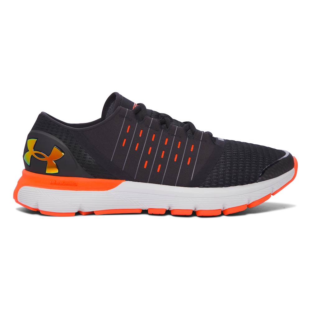 UA SPEEDFORM EUROPA MEN - 130euros (9)