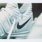 17-230_Nike_KDX_Single_0171-01_native_600