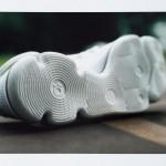 17-230_Nike_KDX_Single_0181-01_native_600