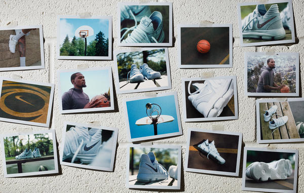 17-230_Nike_KDX_Wall_Collage_0023-03_16_9_native_600