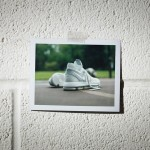 17-230_Nike_KDX_Wall_Collage_0067-01_native_600