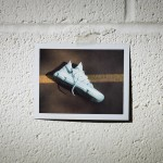 17-230_Nike_KDX_Wall_Collage_0096-01_native_600