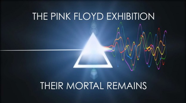 PINK-FLOYD-THEIR-MORTAL-REMAINS-EXHIBITION-LOGO