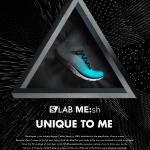 Salomon présente S-LAB Me:sh : la première chaussure de running sur-mesure !