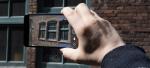 HTC DEVOILE SON NOUVEAU FER DE LANCE HTC U11